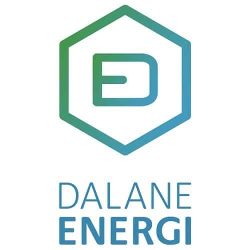 Dalane Billig strømavtale