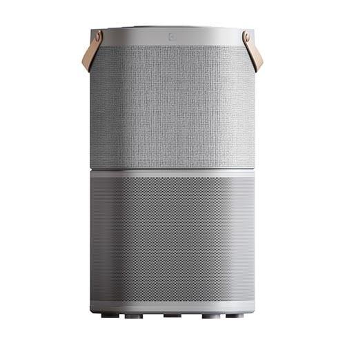 Electrolux Pure A9 Luftrenser Test
