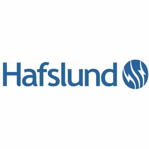 Hafslund Strøm Strømavtale Test