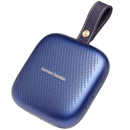 Harman Kardon Neo Bluetooth-høyttaler