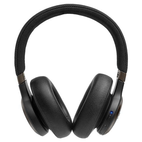 JBL Headset best i test