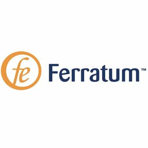 Ferratum - lån uten sikkerhet