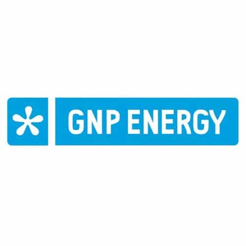 GNP Energy Strømavtale Test
