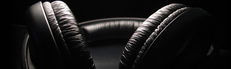 HODETELEFONER TEST: HVILKE PASSER BEST FOR DEG?