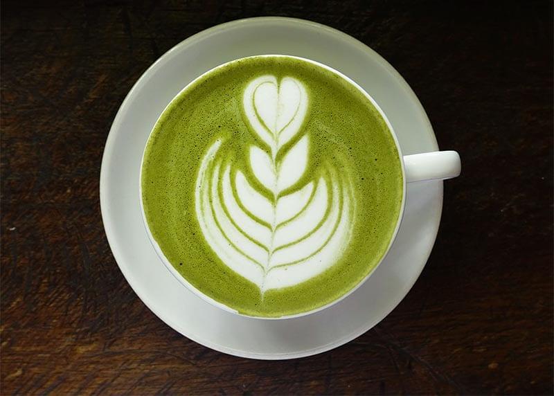 Beste Kaffemaskin Test