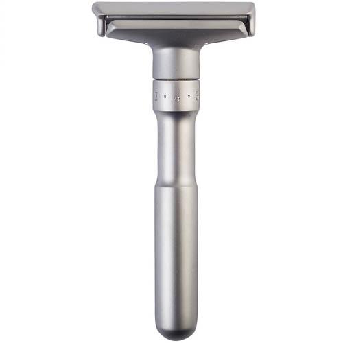 Merkur Futur 700 barberhøvel