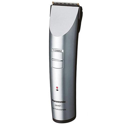 Panasonic ER 1421S hårklipper
