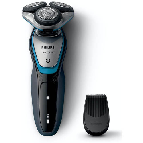 Philips Wet & Dry S5400/06 Barbermaskin