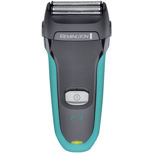 Remington Style Series F3 Barbermaskin