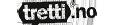 LUFTFUKTER TEST: FORBEDRE HELSEN MED EN LUFTFUKTER